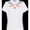 Mary Katrantzou top - T-shirts -