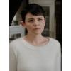Mary Margaret/Snow - Cinturones -