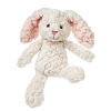Mary Meyer Cream Putty Bunny Soft Toy - Uncategorized - $16.95