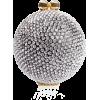 Marzook Crystal Ball Shoulder Bag - Torbe s kopčom - $999.00  ~ 858.03€