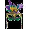 Mask - Illustrations -