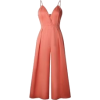 Matador Jumpsuit - Other -