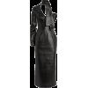 Materiel - Dresses -