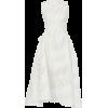 Maticevski Highness Dress - Vestiti -