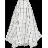Maticevski Skirt - Skirts - $2,915.00