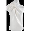 Maticevski - Košulje - kratke -