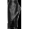 Matériel Tbilisi - Skirts -