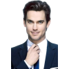 Matt Bomer - My photos -