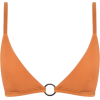 Mattaeu Ring Bikini Top - Swimsuit -