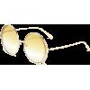 Matthew Williamson sunglasses - Sončna očala -