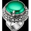 Mawi Ring - 戒指 -