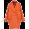 Max & Co. - Jacket - coats -