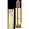 Max Factor Cosmetics - Cosmetics -