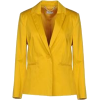 Max & Co Jacket Yellow - Jakne i kaputi -