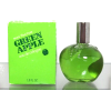 Max Factor Green Apple Perfume - Parfumi -