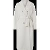 Max Mara Coat - Jaquetas e casacos -