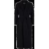 Max Mara Coat - Jacket - coats -