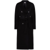 Max Mara Coat - Chaquetas -