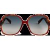 Max Mara - Sonnenbrillen -