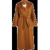 Max Mara - Jaquetas e casacos -