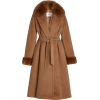 Max Mara - Jacket - coats -