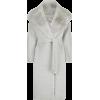 Max Mara - Jacket - coats -