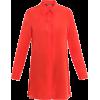MaxMara - Long sleeves shirts -