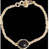 MaxMara - Bracelets -