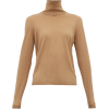Max Mara - Pullovers -