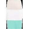 MaxMara - Skirts -