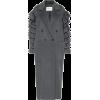 Max Mara coat - Jakne i kaputi -