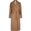 MaxMara coat - Jacket - coats -