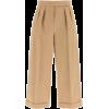 Max Mara culottes - Capri & Cropped - $446.00  ~ ¥2,988.35