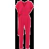 Max Mara jumpsuit - 连体衣/工作服 -
