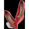 Max Mara pumps - Classic shoes & Pumps -