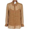 Max Mara shirt - 半袖衫/女式衬衫 - $247.00  ~ ¥1,654.98