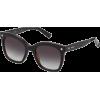 Max Mara sunglasses - Sunglasses - 190.00€  ~ $221.22