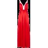 Maxi Dress - Haljine -