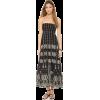 Maxi dress,fashionstyle,fall - People - $199.00