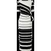 Maxi Dress - Dresses - 82.50€  ~ $96.05