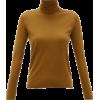 Max mara sweater - Pullover -