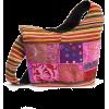 Maya Handbag - Bolsas pequenas -