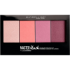 Maybelline® Facestudio® Master Blush Pal - Cosmetics -