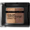 Maybelline Shadow Duo Caliente - Cosmetics -