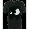 McQ Alexander Mcqueen - T-shirts -