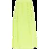 McQ midi skirt - Skirts -