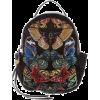 McQueen - Backpacks -