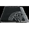 Medusa beach mat - Fato de banho -