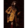 Meghan Collison for ELLE Canada photo - Uncategorized -