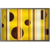 Lightbox Painting  - Illustrations -